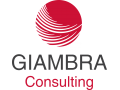 Détails : GIAMBRA Consulting