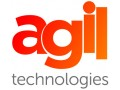 Détails : Agil Technologies | Plateforme marketing collaborative